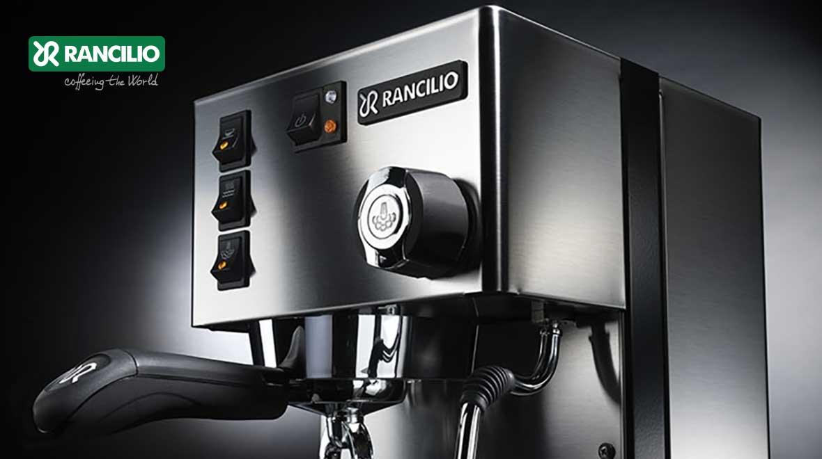 1st In Coffee1st Coffee Reviews 8 Of 1stincoffee Com Reerratings