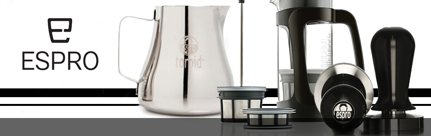 Espro Coffee Products