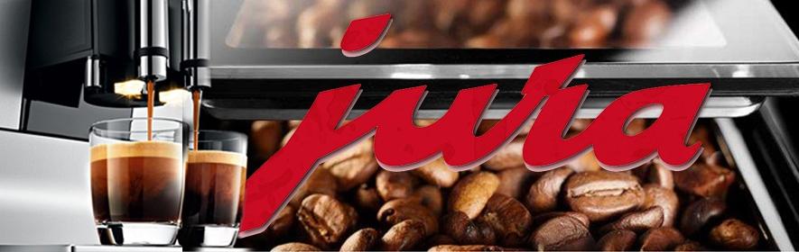 Famous Jura Capresso Espresso Jura Coffee Machines