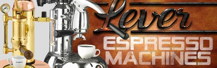 cuisinart coffee bar coffee grinder manual