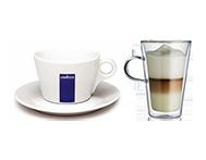 cups 1 Refurbished Jura Coffee Makers