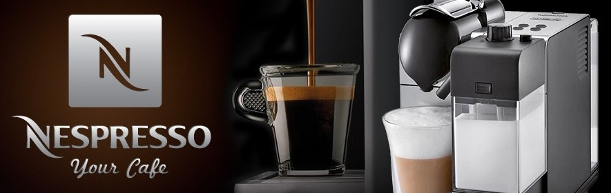 Welcome To 1st In Coffee Your Place For Nespresso Products Single Serve And The Best Home Espresso Machine
