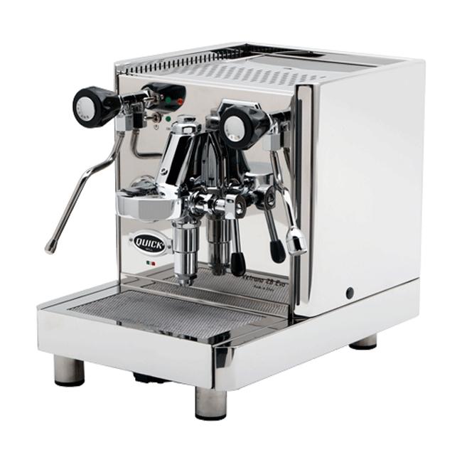 quick mill vetrano espresso machine quick mill vetrano 2b. Black Bedroom Furniture Sets. Home Design Ideas