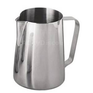 Milk Frothing Pitcher 20 oz.