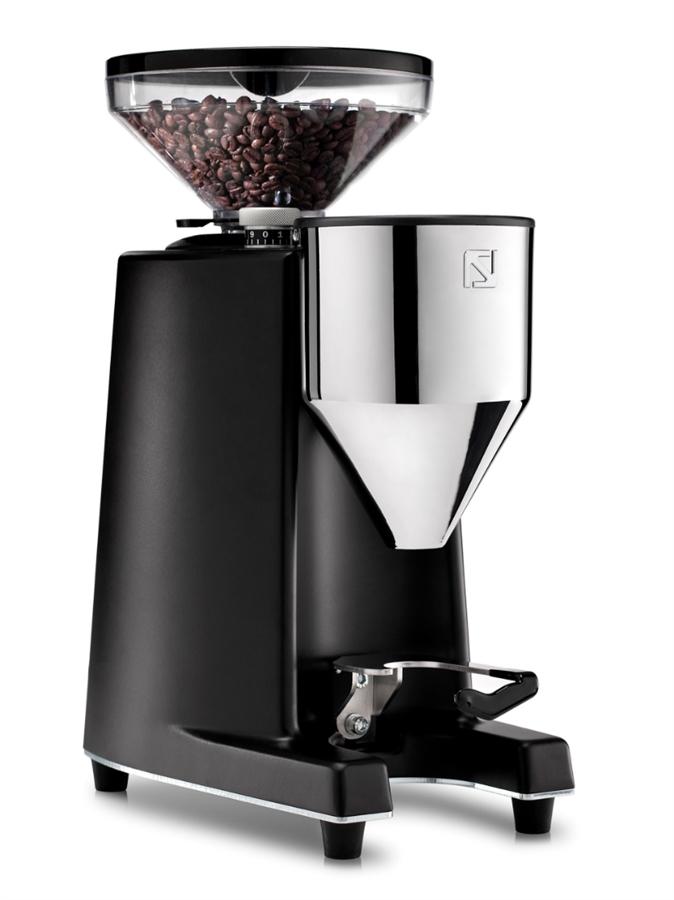 Nuovo Simonelli Grinder G60 Commercial Espresso Coffee