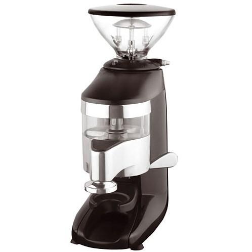 Compak K3 Elite Coffee Grinder