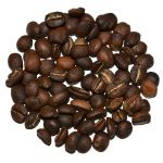 Rwanda - Organic Free Trade 12 oz. Whole Bean