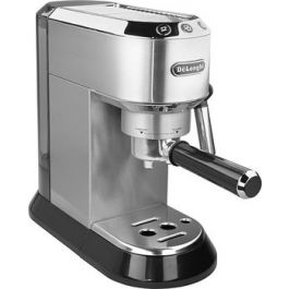 Delonghi Dedica Espresso Machine | Delonghi EC680M | 1st ...