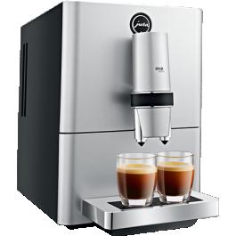 www.1stincoffee.com