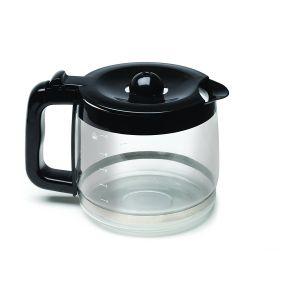Capresso 12 Cup Glass Carafe
