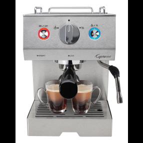 Capresso Café Select Espresso Machine