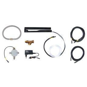 Jura Commercial Plumb Kit