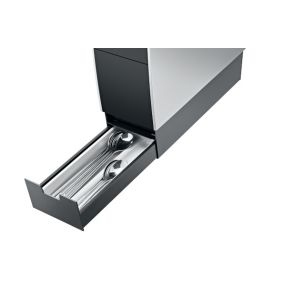 Jura Accessory Drawer for WE8