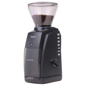 Baratza Encore Coffee Grinder Black