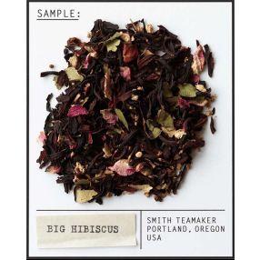 Smith Tea Big Hibiscus