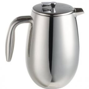 Bodum Columbia Thermal 12 Cup French Press
