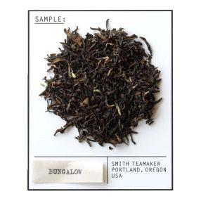 Smith Tea Bungalow