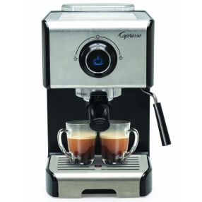 Capresso EC300 Espresso Machine