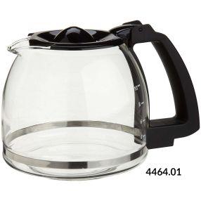 Capresso 10 Cup Glass Carafe