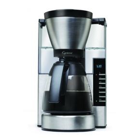 Capresso MG900 Rapid Brew