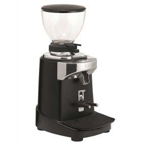 Ceado E37J Touchscreen Electronic Espresso Grinder