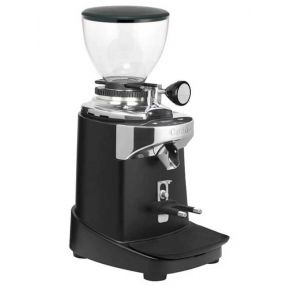 Ceado E37S Touchscreen Electronic Espresso Grinder