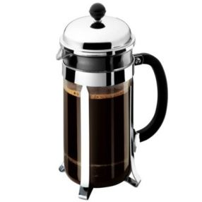 Bodum Chambord French Press 12 cup (51 oz)
