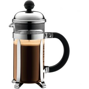 Bodum Chambord French Press 3 cup (12 oz)
