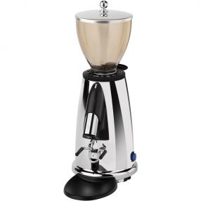 Elektra On Demand Espresso Grinder