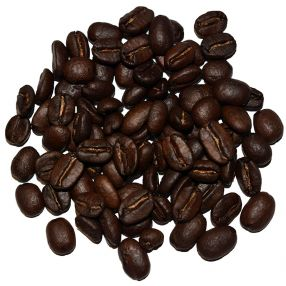 Cigar Blend Coffee 12 oz. Whole Bean