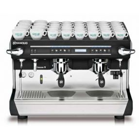 Rancilio Classe 9 USB Commercial Espresso Machine