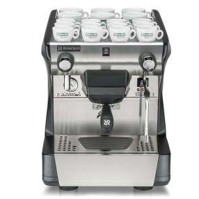Rancilio Classe 5 S TANK Commercial Espresso Machine