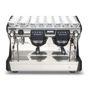 Rancilio Classe 7 USB Commercial Espresso Machine