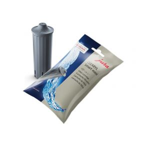 CLEARYL SMART MINI Water Filter for Jura