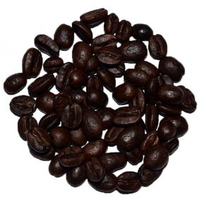 Colombia - Sugar Cane Decaf 12 oz. Whole Bean
