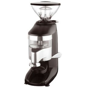 Compak K3 Elite Coffee Grinder