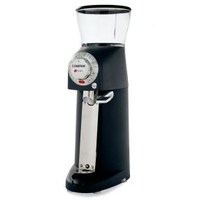 Compak R100 Retail Coffee Grinder