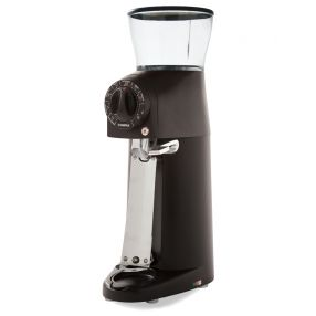 Compak R8 Retail Coffee Grinder