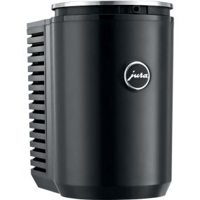 Jura Cool Control 34 oz with Milk Level