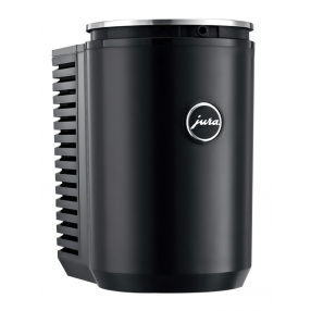 Refurbished Jura Cool Control 34 oz with Milk Level