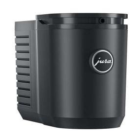 Jura Cool Control .6 L Milk Cooler