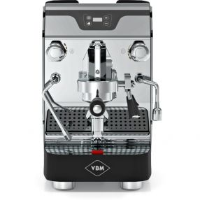 VBM Domobar Junior Digital HX Espresso Machine