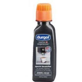 Durgol Liquid Decalcifying Solution