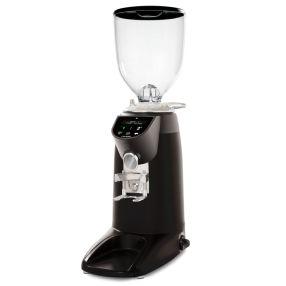 Compak E10 OD Conic Espresso Grinder