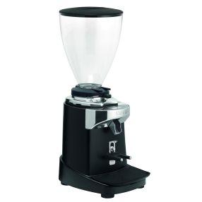 Ceado E37SL Touchscreen Electronic Espresso Grinder