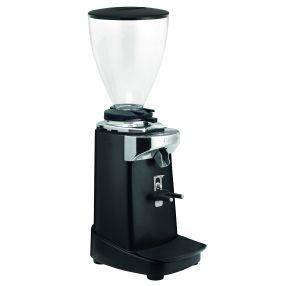 Ceado E37T Touchscreen Electronic Espresso Grinder