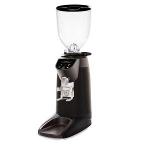 Compak E6 Espresso Grinder