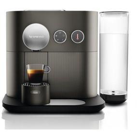 Nespresso Expert Espresso Single Serve Machine