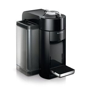 Nespresso Evoluo by Delonghi Coffee and Espresso Machine