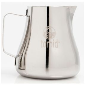 Espro Toroid Steaming Pitcher